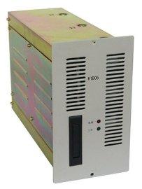 湖南艾德迅 充电模块K1B05 直流屏配件 电源模块 青岛充电模块