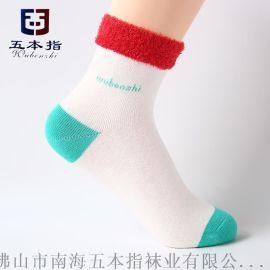 袜子批发市场货源品牌纯棉春夏中筒甜**袜