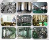 小型银耳饮料加工设备 饮料灌装机 银耳饮料生产线-科信100%品质保证