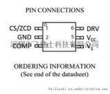 安森美驱动IC 飞捷电子代理NCL30288等系列芯片