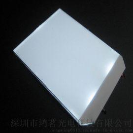 厂家供应LED背光源LCD液晶屏配套背光源LCM配套背源可定制