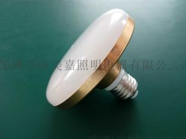 LED飛蝶三防燈 E27