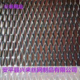 六角网钢板网,护坡钢板网,平台钢板网