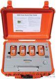美国Gas Clip多气体探测器Gas Clip MGC Dock