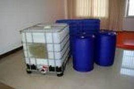 48%液體離子膜氫氧化鉀液體氫氧化鉀廠家 15898709199
