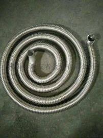 燃气用金属软管,不锈钢软管,不锈钢盘管