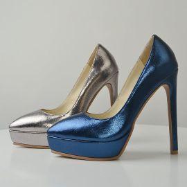 来样来图加工定做成品女鞋
