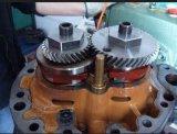 寿力、英格索兰、阿特拉斯螺杆式空压机机头维修