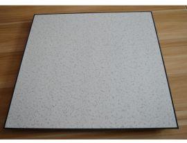 全钢地板 架空防静电地板 普通35mm厚全钢板 价格实惠 超值享受