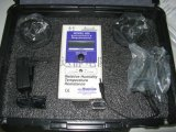 MODEL 800 ACL重錘式系統電阻測試儀