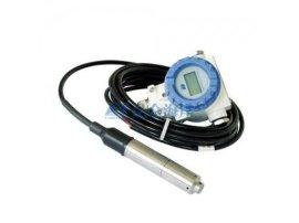 廠價直銷包郵昆侖工控JYB-KO-Y5系列帶顯示投入式靜壓液位變送器
