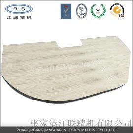 廠家直銷蜂窩鋁板 適用於家俱襯板  家居襯板