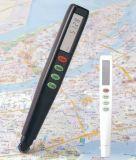 CV-10日本原装进口  测距笔现货优供