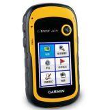 佳明201X测亩仪户外GPS导航双星定位仪20升级版