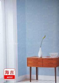 乳胶漆合作伙伴内墙装饰材料墙基布招全国各地区代理