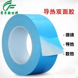 东莞【常丰】专业生产导热绝缘片 散热硅胶片 LED导热硅胶片