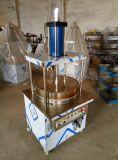 全自動烙餅機  雙面烙餅機  烙餅機設備