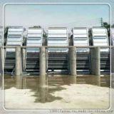 雲南大理專業生產清污機,大連耙齒式格柵除污機安裝方法