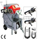螺柱焊機,手持式點焊機,海力士碰焊