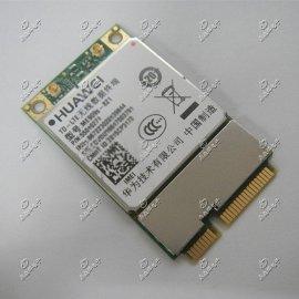 全新華爲原裝ME909S-821 MINIPCIE 5模10頻 LTE FDD+TDD模組