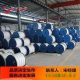 1.2-5.0mm镀锌钢丝现货供应,热镀锌钢丝、大棚钢丝