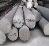 2520奧氏體鉻鎳不鏽鋼價格