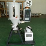 批發東莞料斗乾燥機 乾燥設備 塑料機械