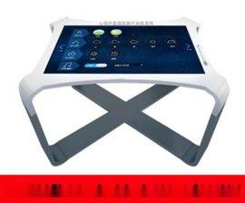 电子心理沙盘,沙盘游戏疗法的软件控制平台