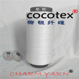 cocotex、椰碳纤维、椰碳纱线、长丝、舫柯