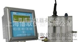 上海博取仪器供应在线余氯检测仪,余氯测定仪YLG-2058
