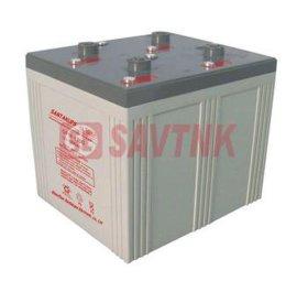 西安200AH太阳能铅酸蓄电池, 太阳能专用蓄电池产品价格