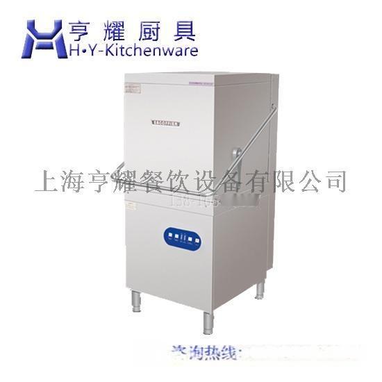 上海長龍式洗碗機, 供應揭蓋式洗碗機,通道式洗碗機價格,桌下型洗碗機圖片