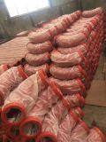 廠家直銷雙層合金泵管 耐磨泵管