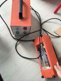 上海弗威供應攜帶型UV光固機