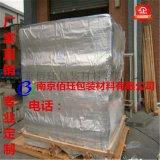 大尺寸铝箔袋厂家 大型铝箔袋运输包装 铝箔大包装袋