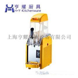 上海果糖定量機價格,小型即熱式開水機,上海蒸汽開水機商用,多功能果汁飲料機