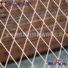 耐磨框架護欄  圍欄護欄網 綠色公路隔離柵  加工定製