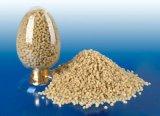 磷酸二铵,磷酸一铵,64%磷酸二铵,颗粒状