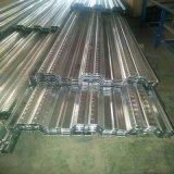 YX51-342-1025型楼承板275克镀锌楼板