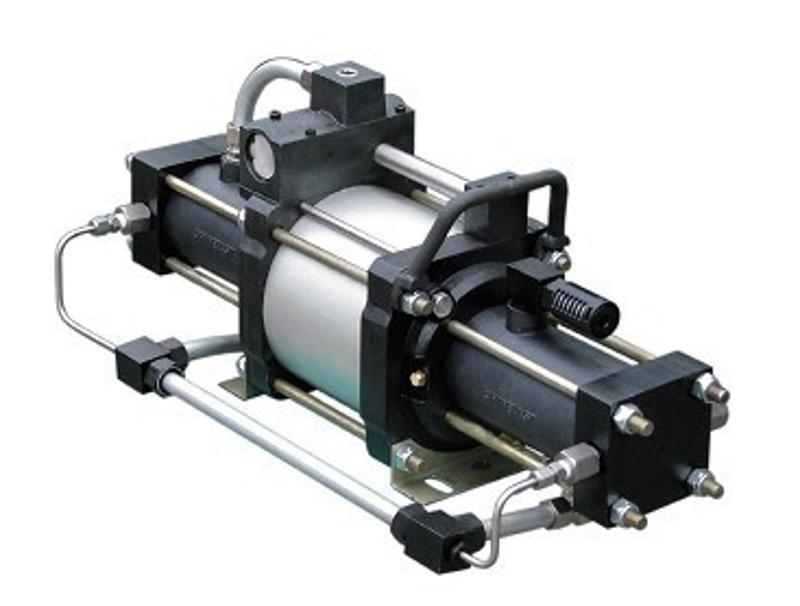 氮气增压机 氮气增压设备  氮气加压器赛思特