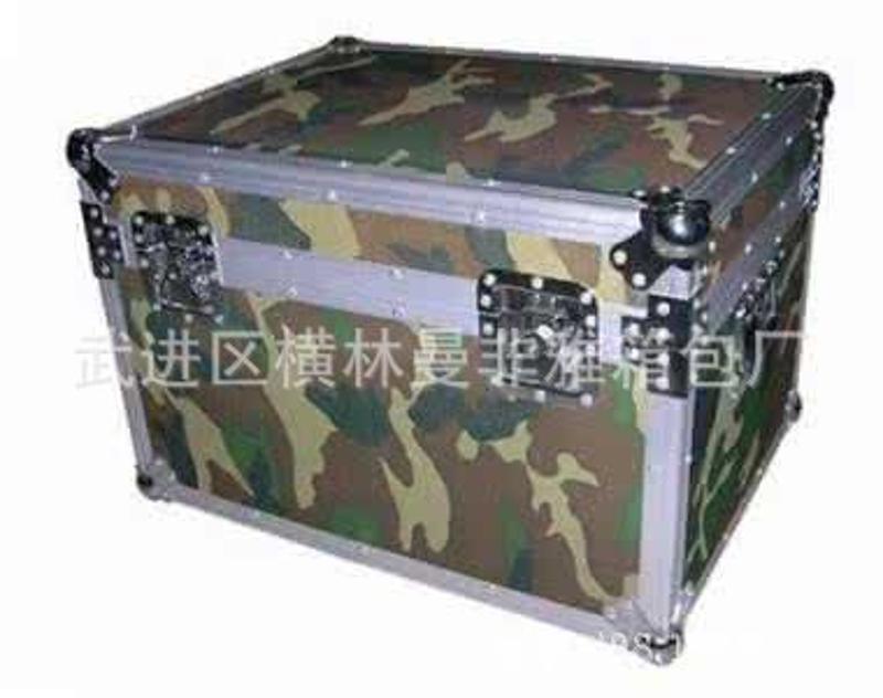 航空箱定做 定製 鋁合金航空箱 廠家定做直銷 航空鋁箱訂做質量優