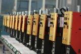 阜寧超聲波焊接機 阜寧超聲波塑料熔接機 廠家直銷