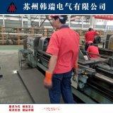 廠家直銷鏜孔機 適用鈦管等各種管類加工**保障