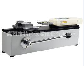 特價銷售ADL端子拉力測試儀