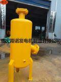 QSFL气水分离器规格,气水分离器参数