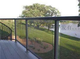 广西南宁铝合金护栏厂家,铝合金围栏,铝合金阳台