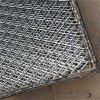 钢笆网   脚踏网   建筑脚踏网  防腐耐磨网