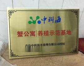 广州制作铜牌、天河北路不锈钢牌制作、龙口东路钛金牌制作、天河路沙金牌制作、五山路定制奖牌
