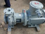 专业自吸泵,强自吸杂质泵,自吸泵厂家,