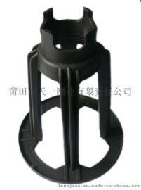 钢筋保护层塑料定位块SP1303B